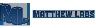 Matthew Labs